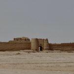 Mir Barakat: the ruler of Western Mekran